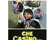 CASINO… PIERINO (1982) Bitto Albertini