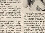 (1962) Dieci domande Franca Valeri
