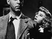 "Bianco&Nero; celebra ""Dark Ladies: dive bianco nero cinema americano anni '50"""