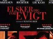 Elsker Evigt (Open Hearts)