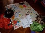 casa Design bambini