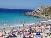 """perché stagione turistica chiaroscuro: """"low spending"""", last minute seconde case"""