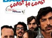 Cinebaleno regala Basilicata Coast punti