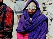 india riapre caso bhopal