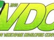 Evento gratuito videogames IVDC 2010 Roma