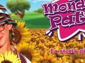 Approda cinema Mondo Patty: musical