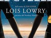"Anteprima ""Conta stelle"" Lois Lowry"