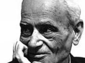 Giorgio CAPRONI (Livorno gennaio 1912 1990)