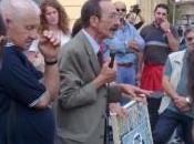 Telejato, Pino Maniaci, rischio chiusura: nasce comitato