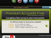Premium Account Filesonic, Fileserve, Wupload, Hotfile, Megaupload, Netload, Filejungle 08/01/2012