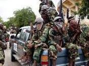 Londra lancia allarme attentati nairobi