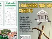 anni Padania: compleanno triste paure incertezze
