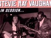 Albert King Stevie Vaughan session... Deluxe Edition perla indimenticabile.