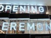 Aprire negozio? Ecco come fare franchising