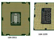2011 Chipset X79. Consigli.