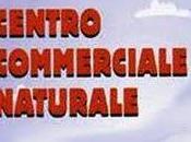 Bando regionale Centri Commerciali Naturali