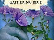Recensione: GATHERING BLUE. rivincita