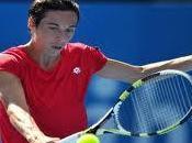 Tennis: Francesca Schiavone batte Stosur passa turno. Bene anche Sara Errani
