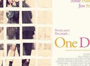 "Simulazione Trailer: ""One Day"""
