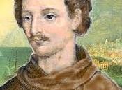 Giordano Bruno nuova struttura dell'uomo