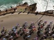 Vuelta 2012: tappe anteprima)