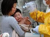 Fukushima amour...