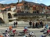 Wild Card Giro d'Italia 2012: dentro Farnese Colnago, fuori Acqua