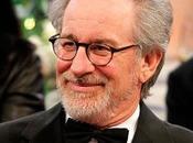 Cinematheque francaise rende omaggio Steven Spielberg