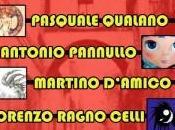 Salerno Today mostra Roccapiemonte!