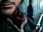 Sherlock Holmes Gioco ombre