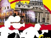 Umberto Lenzi: Scalera Sangue