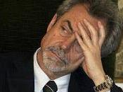 Ignaro Malinconico
