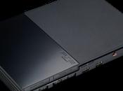 Highlander Playstation mezzo milione nuove console vendute Natale