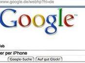 Consumi iPhone4S Data Master