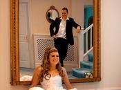 (Sky canale 127) cerca coppie ditelo alla sposa