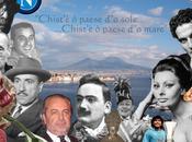Questa Napoli