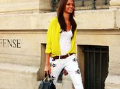 Must have ISABEL MARANT