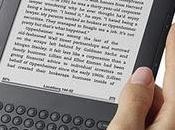 Erotismo privacy grazie agli eBook della casa editrice Lite Editions