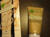 Review Cream Garnier