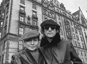 Murder Ballads: John Lennon appuntamento l'assassino (parte