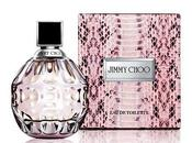 Preview Jimmy Choo: Toilette
