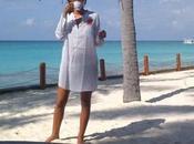 Caterina Balivo mamma Giugno!! conferma dalle Maldive