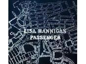 Lisa Hannigan Knots Video Testo Traduzione