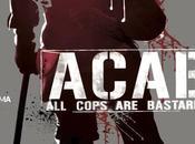 lato oscuro della polizia italiana full trailer A.C.A.B.