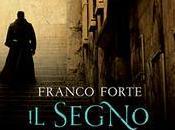 Faccia faccia con... Franco Forte Niccolò Taverna