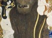 Gustav Klimt Disegni intorno fregio Beethoven: Milano, Spazio Oberdan, febbraio maggio 2012