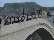 Cooperazione/ Giovani. Nuove opportunità Bosnia Erzegovina