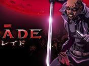 Ecco l'anime Blade made japan
