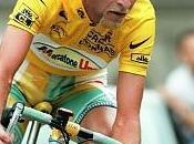 gennaio 1970: Nasce Marco Pantani
