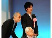 Premi Nikkan Sports Movie Grand Prix (日刊スポーツ映画大賞)